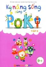 Kỹ Năng Sống Cùng Poki (9+) Tập 2