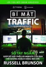 Traffic Secrets - Bí Mật Traffic