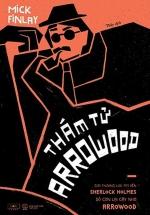 Thám Tử Arrowood