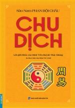 Chu Dịch (Minh Thắng)