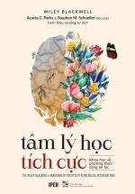 Sách Tâm Lý Học Tích Cực (Quảng Văn)