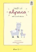 Triết Lý Alpaca – Biết Lùi Để Tiến Xa