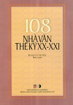 108 Nhà Văn Thế Kỷ XX - XXI