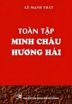 Toàn Tập Minh Châu Hương Hải