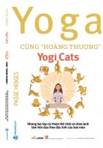 """Yoga Cùng """"Hoàng Thượng"""""""