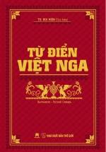 Từ Điển Việt Nga