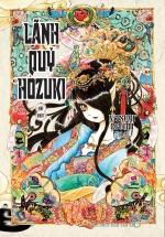 Lãnh Quỷ Hozuki - Tập 21