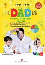 The Dad Lab - Phòng Thí Nghiệm Của Bố