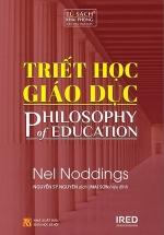 Triết Học Giáo Dục - Philosophy Of Education
