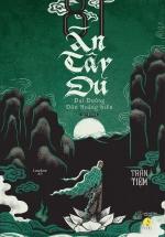 81 Án Tây Du - Đại Đường Đôn Hoàng Biến (Tập 4)