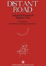 Distant Road