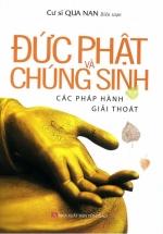 Đức Phật Và Chúng Sinh