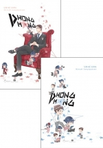 Phong Mang (Tập 3 & 4)