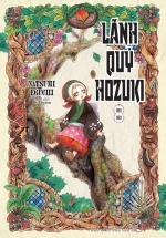 Lãnh Quỷ Hozuki - Tập 22