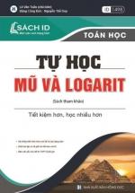 Tự Học Mũ - Logarit