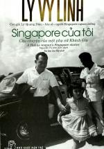 Singapore Của Tôi