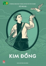 Kim Đồng
