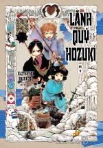 Lãnh Quỷ Hozuki - Tập 24