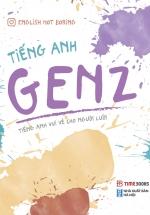 Tiếng Anh GenZ