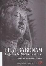 Phật Bà Bể Nam: Truyện Quán Âm Diệu Thiện Tại Việt Nam