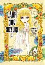 Lãnh Quỷ Hozuki - Tập 25