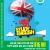 Bộ Đề Tinh Túy Ôn Thi THPT Quốc Gia Môn Tiếng Anh 2017