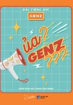 Ủa? GenZ???