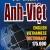 Từ Điển Anh - Việt 175000 Từ (Hồng Ân)
