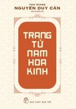 Trang Tử Nam Hoa Kinh (Trẻ)