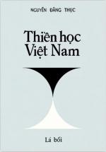 Thiền Học Việt Nam