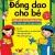 Đồng Dao Cho Bé - Các Trò Chơi Dân Gian Và Các Câu Hát Vè Dân Gian