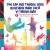 Tạo Lập Môi Trường Sống Định Hình Nhân Cách Vị Thành Niên - Tập 2