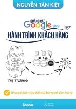 Quảng Cáo Google Theo Hành Trình Khách Hàng