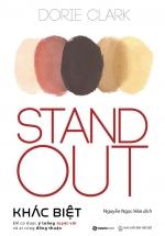 Stand Out - Khác Biệt