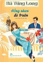 Bà Tùng Long - Hồng Nhan Đa Truân