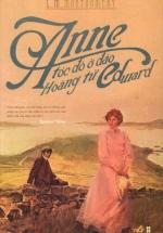 Anne Tóc Đỏ Ở Đảo Hoàng Tử Edward