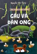 Học Toán Qua Truyện Ngụ Ngôn - Gấu Và Đàn Ong
