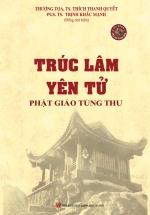 Trúc Lâm Yên Tử - Phật Giáo Tùng Thư