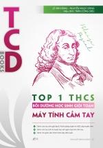 Top 1 THCS Bồi Dưỡng Học Sinh Giỏi Toán - Máy Tính Cầm Tay