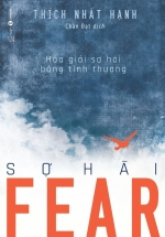 Fear - Sợ Hãi