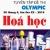 Tuyển Tập Đề Thi OLYMPIC 30 Tháng 4 Hóa Học