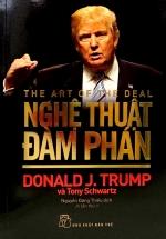 Nghệ Thuật Đàm Phán (Donald Trump)