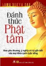 Đánh Thức Phật Tâm