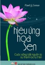 Hiệu Ứng Hoa Sen