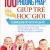 100 Phương Pháp Giúp Trẻ Học Giỏi