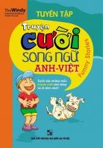 Tuyển Tập Truyện Cười Song Ngữ Anh - Việt