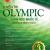 Luyện thi Olympic Toán học Quốc Tế – 3