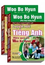 Luyện Nói Tiếng Anh Hiểu Quả Với Woo Bo Hyun