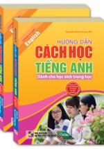 Hướng Dẫn Cách Học Tiếng Anh Dành Cho Học Sinh Trung Học