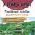 Tự Học Tiếng Nhật Dành Cho người Mới bắt Đầu - The Sakura